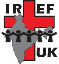 IREF UK