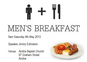 mens breakfast 2
