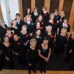 Exalt Choir